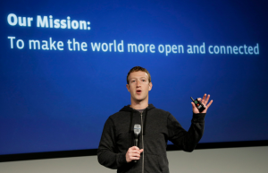 Facebook-launches-global-Internet-project-called-internet.org-in-India