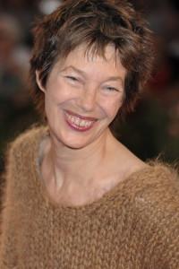 Jane Birken