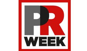 pr-week-logo-centered
