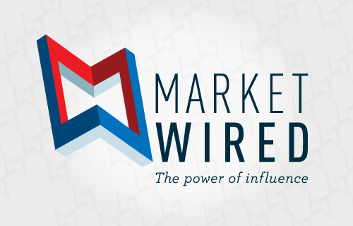MW_Logo_wBackground