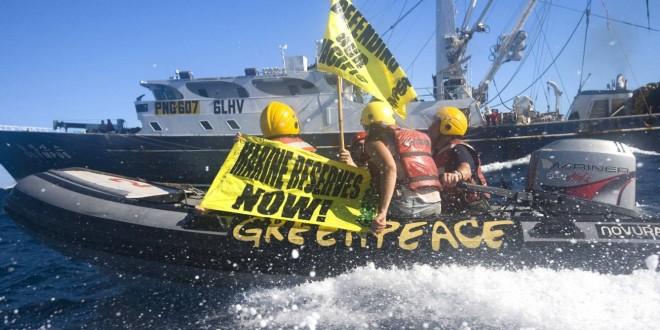 greenpeace-activists-demonstra-660x330