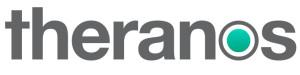 Theranos_Logo