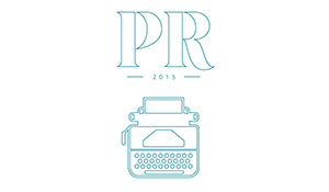 Top 100 PR Influencers & Brands