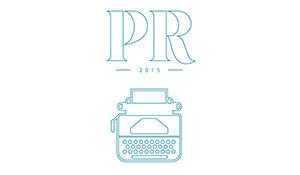 Top 100 PR Influencers & Brands