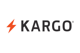 kargo_expanded
