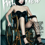 Full Frontal Media: Kylie vs. Kim