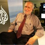 Al Jazeera: America's Not-So-Warm Embrace