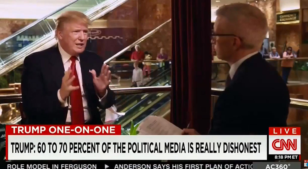 rs_1024x562-150723063615-1024.Donald-Trump-Anderson-Cooper-JR-72315