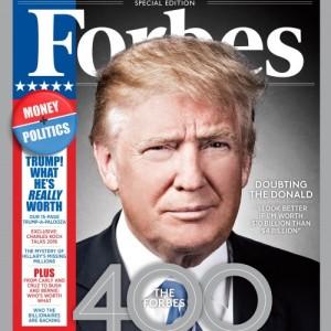 Trump-cover-e1443532099490-500x500