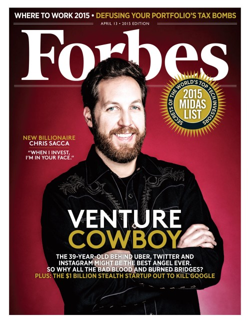 sacca forbes