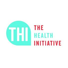 The Health Initiative logo
